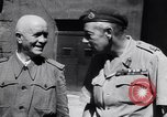 Image of Battle of Naples Brindisi Italy, 1943, second 17 stock footage video 65675030868