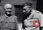 Image of Battle of Naples Brindisi Italy, 1943, second 18 stock footage video 65675030868