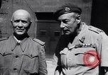 Image of Battle of Naples Brindisi Italy, 1943, second 19 stock footage video 65675030868