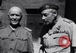 Image of Battle of Naples Brindisi Italy, 1943, second 20 stock footage video 65675030868