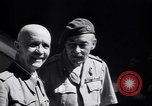 Image of Battle of Naples Brindisi Italy, 1943, second 21 stock footage video 65675030868