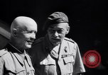Image of Battle of Naples Brindisi Italy, 1943, second 22 stock footage video 65675030868