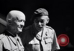Image of Battle of Naples Brindisi Italy, 1943, second 23 stock footage video 65675030868