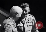 Image of Battle of Naples Brindisi Italy, 1943, second 24 stock footage video 65675030868