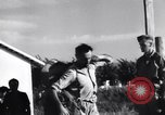 Image of Battle of Naples Brindisi Italy, 1943, second 30 stock footage video 65675030868