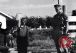 Image of Battle of Naples Brindisi Italy, 1943, second 32 stock footage video 65675030868