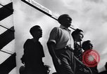 Image of Battle of Naples Brindisi Italy, 1943, second 34 stock footage video 65675030868