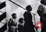 Image of Battle of Naples Brindisi Italy, 1943, second 35 stock footage video 65675030868
