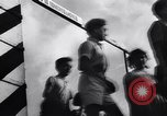 Image of Battle of Naples Brindisi Italy, 1943, second 36 stock footage video 65675030868