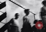 Image of Battle of Naples Brindisi Italy, 1943, second 37 stock footage video 65675030868