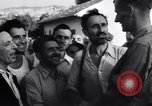 Image of Battle of Naples Brindisi Italy, 1943, second 38 stock footage video 65675030868