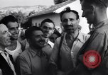 Image of Battle of Naples Brindisi Italy, 1943, second 39 stock footage video 65675030868