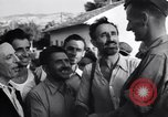 Image of Battle of Naples Brindisi Italy, 1943, second 40 stock footage video 65675030868