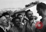 Image of Battle of Naples Brindisi Italy, 1943, second 41 stock footage video 65675030868