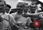 Image of Battle of Naples Brindisi Italy, 1943, second 42 stock footage video 65675030868