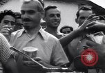 Image of Battle of Naples Brindisi Italy, 1943, second 43 stock footage video 65675030868