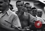 Image of Battle of Naples Brindisi Italy, 1943, second 44 stock footage video 65675030868
