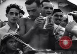 Image of Battle of Naples Brindisi Italy, 1943, second 45 stock footage video 65675030868