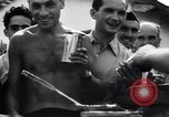 Image of Battle of Naples Brindisi Italy, 1943, second 46 stock footage video 65675030868