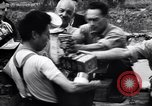 Image of Battle of Naples Brindisi Italy, 1943, second 47 stock footage video 65675030868