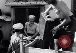 Image of Battle of Naples Brindisi Italy, 1943, second 54 stock footage video 65675030868