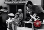 Image of Battle of Naples Brindisi Italy, 1943, second 55 stock footage video 65675030868