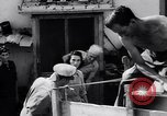 Image of Battle of Naples Brindisi Italy, 1943, second 56 stock footage video 65675030868