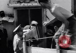 Image of Battle of Naples Brindisi Italy, 1943, second 57 stock footage video 65675030868