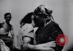 Image of Battle of Naples Brindisi Italy, 1943, second 59 stock footage video 65675030868