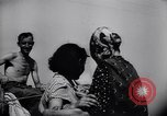 Image of Battle of Naples Brindisi Italy, 1943, second 60 stock footage video 65675030868