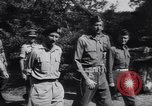 Image of General Mark W Clark Italy, 1943, second 13 stock footage video 65675030869