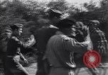 Image of General Mark W Clark Italy, 1943, second 17 stock footage video 65675030869