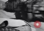 Image of General Mark W Clark Italy, 1943, second 33 stock footage video 65675030869