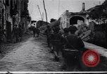 Image of Battle of Naples Naples Italy, 1943, second 1 stock footage video 65675030870