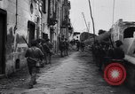 Image of Battle of Naples Naples Italy, 1943, second 5 stock footage video 65675030870