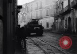 Image of Battle of Naples Naples Italy, 1943, second 10 stock footage video 65675030870
