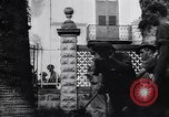 Image of Battle of Naples Naples Italy, 1943, second 11 stock footage video 65675030870