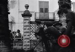 Image of Battle of Naples Naples Italy, 1943, second 12 stock footage video 65675030870