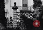 Image of Battle of Naples Naples Italy, 1943, second 14 stock footage video 65675030870