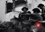 Image of Battle of Naples Naples Italy, 1943, second 15 stock footage video 65675030870