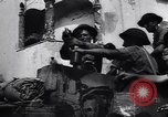 Image of Battle of Naples Naples Italy, 1943, second 16 stock footage video 65675030870