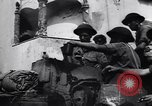 Image of Battle of Naples Naples Italy, 1943, second 17 stock footage video 65675030870