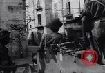Image of Battle of Naples Naples Italy, 1943, second 18 stock footage video 65675030870