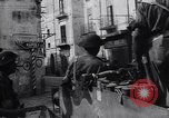 Image of Battle of Naples Naples Italy, 1943, second 19 stock footage video 65675030870