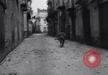 Image of Battle of Naples Naples Italy, 1943, second 25 stock footage video 65675030870
