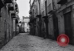 Image of Battle of Naples Naples Italy, 1943, second 27 stock footage video 65675030870
