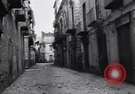 Image of Battle of Naples Naples Italy, 1943, second 28 stock footage video 65675030870