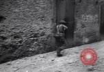 Image of Battle of Naples Naples Italy, 1943, second 29 stock footage video 65675030870
