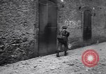 Image of Battle of Naples Naples Italy, 1943, second 30 stock footage video 65675030870