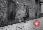 Image of Battle of Naples Naples Italy, 1943, second 31 stock footage video 65675030870